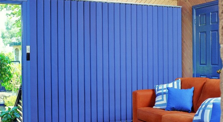 Add Style and Elegance to your Room Using Window Blinds